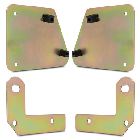 Suporte-Trava-Eletrica-Sandero-07-a-13-4-Portas-connectparts--1-