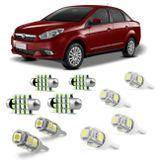 Kit-Lampadas-LED-Pingo-e-Torpedo-Fiat-Grand-Siena-Farolete-Placa-Teto-e-Re-connect-parts--1-