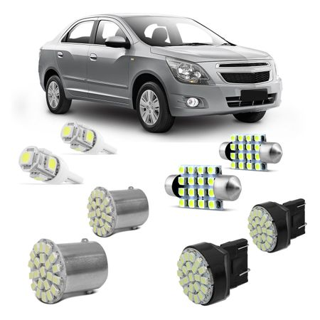 Kit-Lampadas-LED-Pingo-e-Torpedo-GM-Cobalt-Farolete-Placa-Teto-e-Re-connect-parts--1-