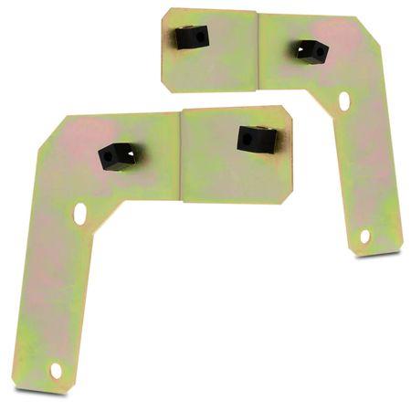 Suporte-Trava-Eletrica-Hoggar-2-Portas-10-a-15-connectparts--1-