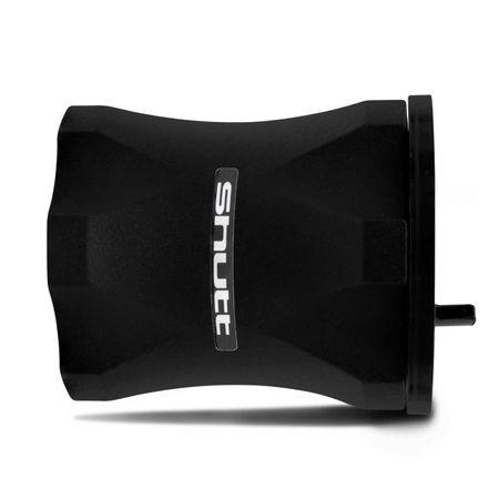 Kit-Volante-Esportivo-Shutt-S3R-Basic-Line-Gol-Cinza-Com-Cubo-Aluminio-e-Acionador-de-Buzina--1-