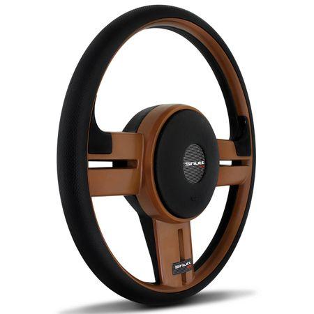 Kit-Volante-Shutt-Rallye-Slim-Whisky-GTR-Santana-Gol-Fusca-e-Aplique-Preto-com-Cubo-em-Aluminio-connect-parts--1-
