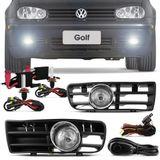 Kit-Milha-Golf-99-a-06---Kit-Xenon-6000K-connect-parts--1-