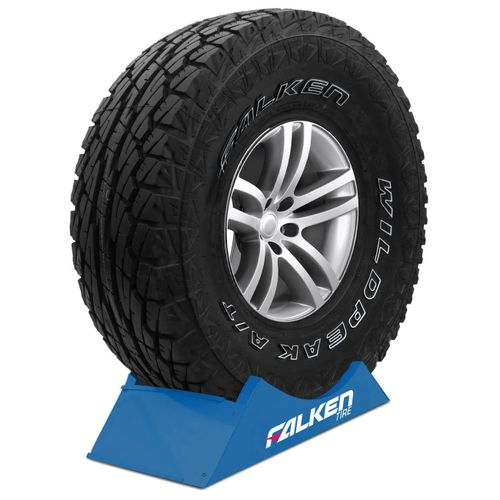 Pneu-Falken-32X1150R15-113S-Wpat01-connectparts--1-