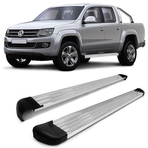 Estribo-Aluminio-Polido-Amarok-2011-2016-connectparts--1-