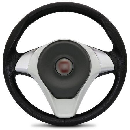 Volante-Palio-Sporting-Branco-Universal-Acionador-Buzina-Gol-Astra-Celta-Uno-Palio-connectparts--1-