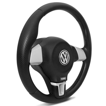 Volante-Jetta-Preto-Prata-Acionador-Buzina-Gol-Parati-Saveiro-Santana-95-a-16-Cubo-Embutido-Aluminio-connectparts--1-