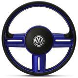 Volante-Esportivo-Rallye-Universal-Preto-e-Azul-Gol-Celta-Astra-com-Acionador-Buzina-e-sem-Cubo-connectparts--1-