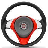 Volante-Modelo-Grand-Siena-Vermelho-Palio-Siena-Strada-Punto-Idea-Outros-Fiat-Cubo-Embutido-connectparts--1-
