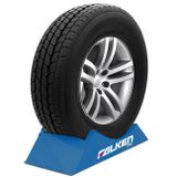 Pneu-Falken-205-70R15-106R-R51-connectparts--1-