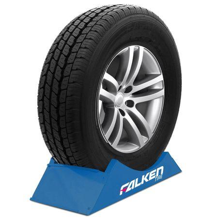 Pneu-Falken-205-70R15-106R-R51-connectparts--1-