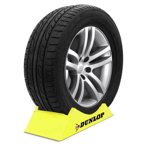 Pneu-Dunlop-205-50R15-86V-Splm704-connectparts--1-