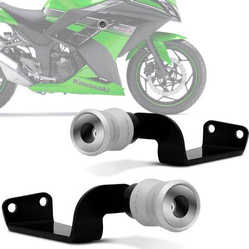 Slider-Top-Dianteiro-Moto-Ninja-300-Prata-13-A-15-connectparts--1-