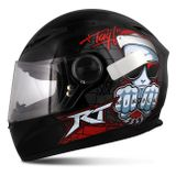 Capacete-Fechado-Rt501-Evo-Space-Grafitti-Black-Red-connectparts--1-