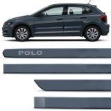 Jogo-Friso-Lateral-Polo-2018-Cinza-Titanium-4-Pecas-connectparts--1-