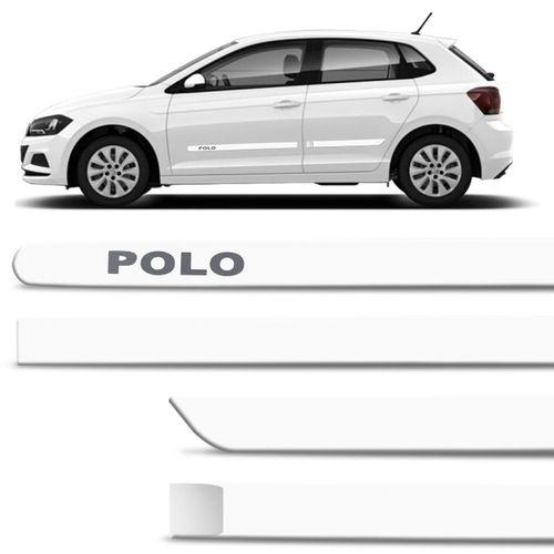 Jogo-Friso-Lateral-Polo-2018-Branco-Cristal-4-Pecas-connectparts--1-
