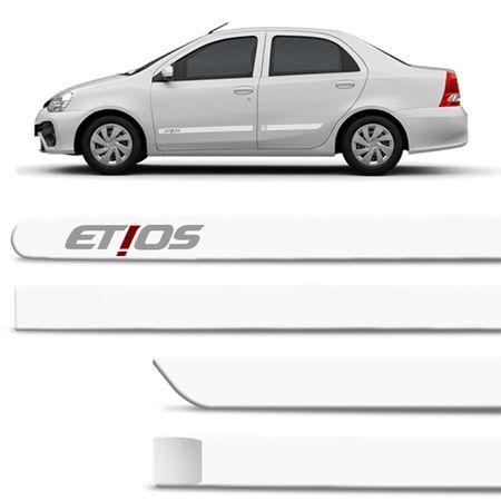 Jogo-Friso-Lateral-Etios-2012-a-2017-Branco-Perola-connectparts--1-