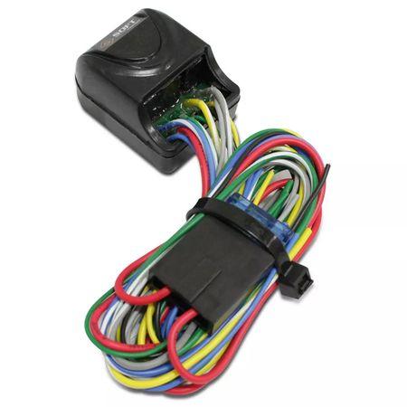 Canceller-Para-Xenon-Universal-4-Saidas-Para-4-Lampadas-2-Farois-e-2-Milhas-Elimina-Erro-no-Painel-connect-parts--3-