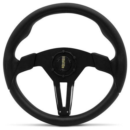 Kit-Volante-Shutt-RMX-Vw-Gol-Preto-Aplique-Cromado-Cubo-em-Aluminio-e-Acionador-de-Buzina-connect-parts--1-