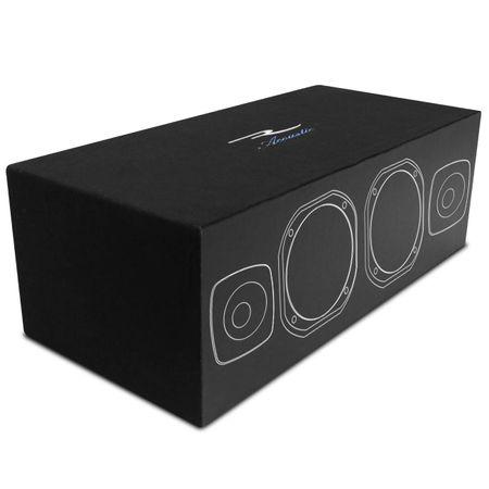 Caixa-Corneteira-R-Acoustic-para-Jarrao-2-Driver-2-Tweeter-Courvin-Preto-connertparts--1-