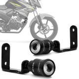 Slider-Top-Dianteiro-Moto-Fazer-150-Preto-connectparts--1-