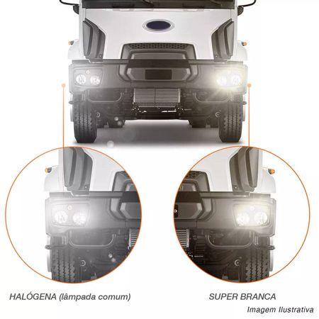 Lampada-Para-Caminhao-H1-24V-Super-Branca-Par-connectparts--1-