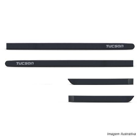 Jogo-Friso-Lateral-Tucson-2004-a-2016-Cinza-Titanium-4-Pecas-connectparts--1-