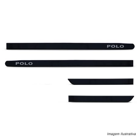 Jogo-Friso-Lateral-Polo-2018-Azul-Night-4-Pecas-connectparts--1-