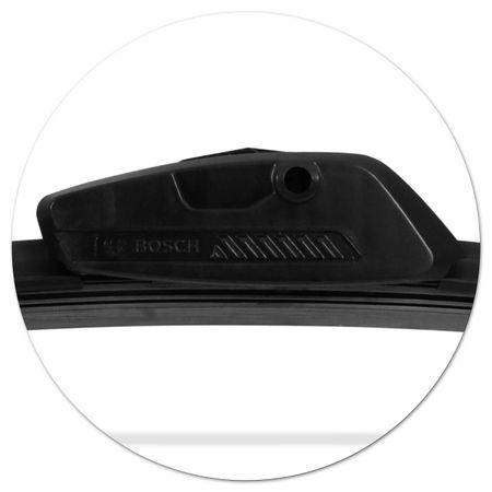 Palheta-Limpa-Parabrisa-Aerofit-18-18-connectparts--1-
