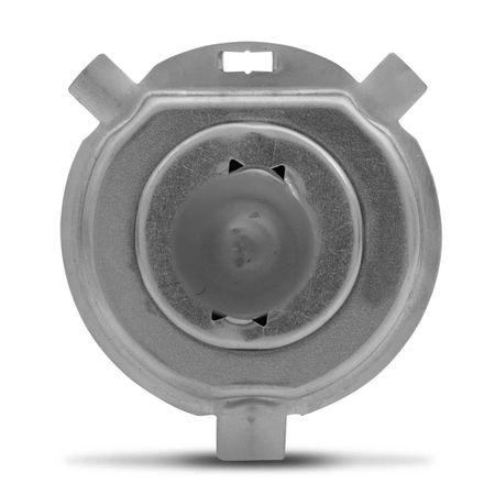 Lampada-Para-Caminhao-H4-24V-Comum-Unitaria-connectparts--1-