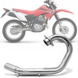Curva-De-Saida-Do-Motor-Aco-Cromado-Moto-Xr-250-Tornado-2002-A-2009-connectparts--1-