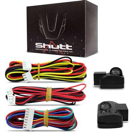 Alarme-Automotivo-Shutt-Keyless-Originalc-Para-Chaves-de-Telecomando-connectparts--1-
