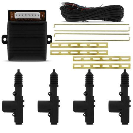 Kit-alarme-Shutt-one-basic---trava-4-portas-connect-parts--1-