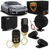 Alarme-Automotivo-Carro-Look-Out-Steel-Bull-Gold-Funcao-Panico-Localizacao-Resgate-Connect-Parts--1-