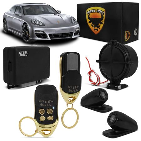 Alarme-Automotivo-Carro-Look-Out-Steel-Bull-Gold-Funcao-Panico-Localizacao-Resgate-Connect-Parts--1-