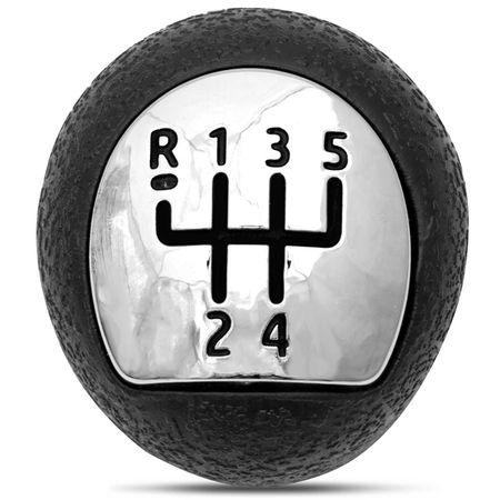 Manopla-de-Cambio-Bola-Clio-Scenic-Simbol-2005-a-2013-Preta-com-Lente-Cromada-connectparts--3-