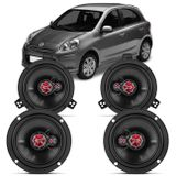 Kit-Alto-Falante-Nissan-March-2011-A-2018-Foxer-6-Polegadas-200W-Rms-Triaxial-Original-connectparts--1-