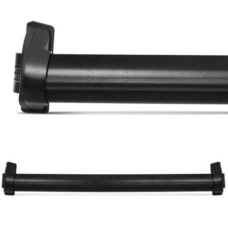 Rack-de-Teto-Bagageiro-para-HB20-Hatch-2014-Eqmax-New-Wave-Preto-connectparts--1-