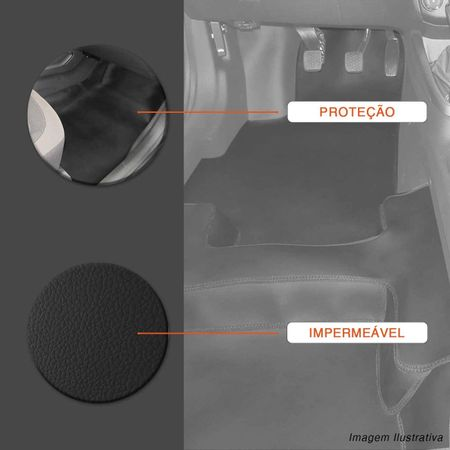 Assoalho-F1000-Dupla-Eco-Acoplado-Preto-connectparts--1-