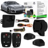 Alarme-Carro-Kostal-K-Conect-K350-Bloqueio-de-Partida-connect-parts--1-