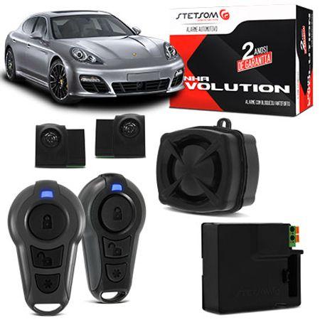 Alarme-carro-stetsom-evolution-fx-top-universal-com-bloqueio-Connect-Parts--1-