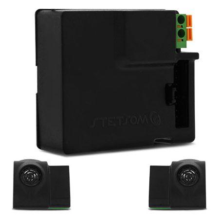 Alarme-carro-stetsom-evolution-fx-top-universal-com-bloqueio-Connect-Parts--4-