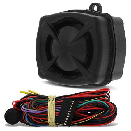 Alarme-carro-stetsom-evolution-fx-top-universal-com-bloqueio-Connect-Parts--5-