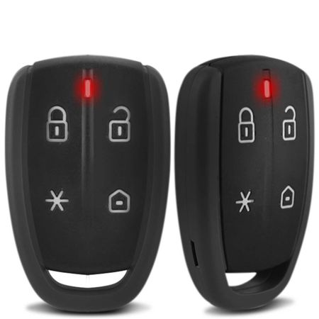 Alarme-Automotivo-Positron-Cyber-Fx360-Universal-Funcoes-Panico-Presenca-Bloqueio-Progressivo-2017-connectparts--2-