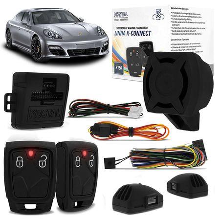 Alarme-Automotivo-Kostal-K-ConectT-K-150-connectparts--1-