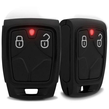 Alarme-Automotivo-Kostal-K-ConectT-K-150-connectparts--2-