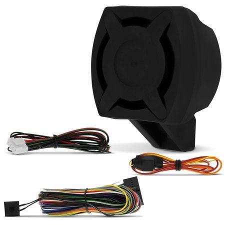 Alarme-Automotivo-Kostal-K-ConectT-K-150-connectparts--4-