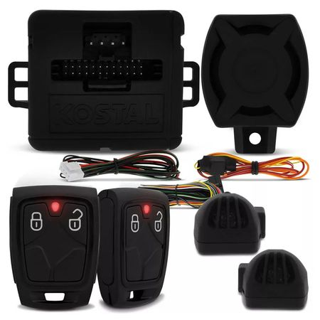 Alarme-Automotivo-Kostal-K-ConectT-K-150-connectparts--5-