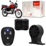 Alarme-Moto-Taramps-TMA-Freedom-100-New-Universal-Anti-Assalto-Bloqueio-Partida-connectparts--1-