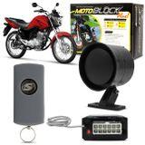 Alarme-Moto-Sensocar-Motoblock-Sensor-de-Presenca-Universal-com-Controle-connectparts--1-